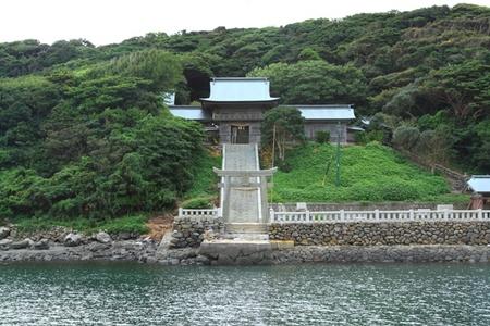 田島神社 (2).JPG