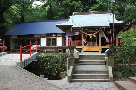 白川吉見神社.JPG