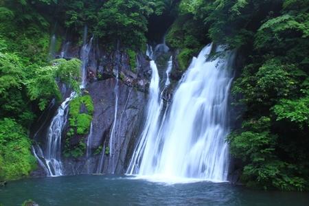 白水の滝.JPG