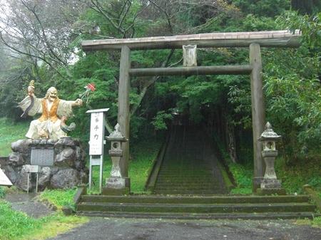 石神神社.JPG