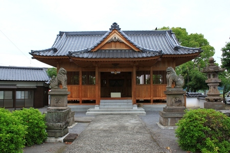 社殿 (2).JPG