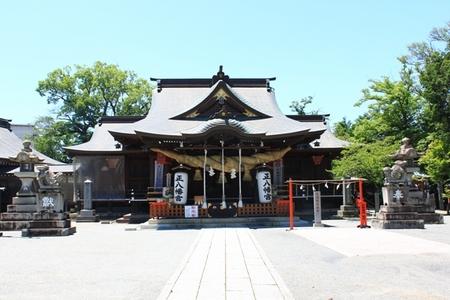 社殿 (3).JPG