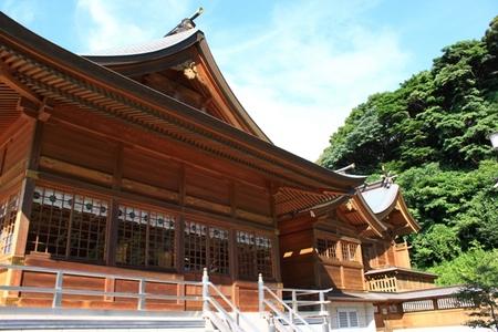 社殿 (5).JPG