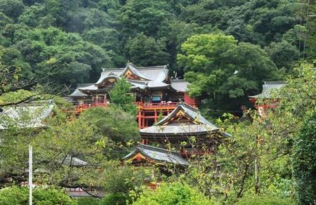 祐徳稲荷神社.JPG