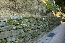 神籠石 (3).JPG