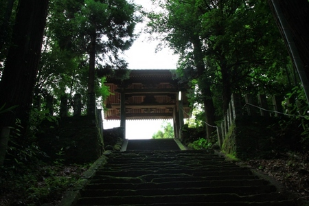 神門 (2).JPG