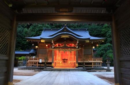 神門より (2).JPG