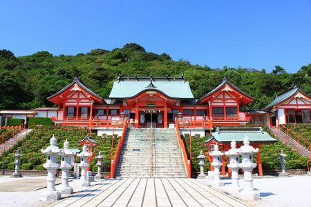 福徳稲荷神社 (2).JPG