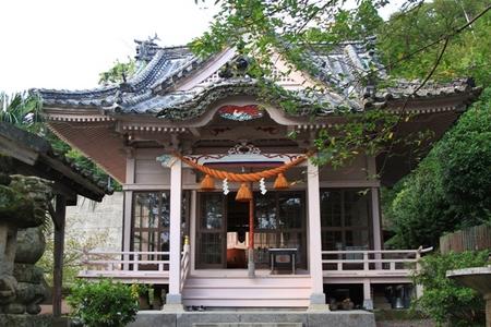 粟島神社.JPG