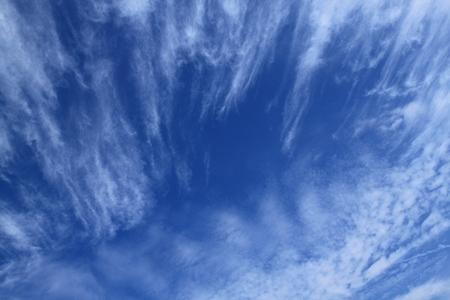 絹雲と鱗雲 (2).JPG