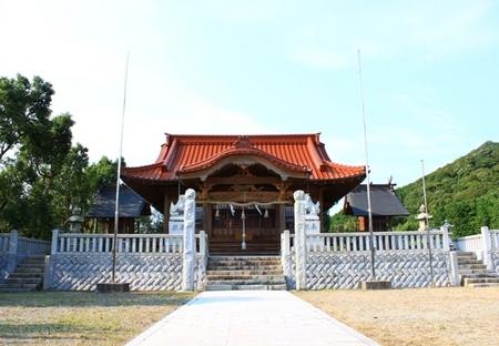 美榮神社 (2).JPG
