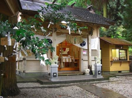 荒立神社.JPG