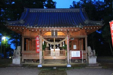 西宮神社 (2).JPG