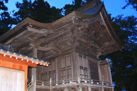 西宮神社・本殿.JPG