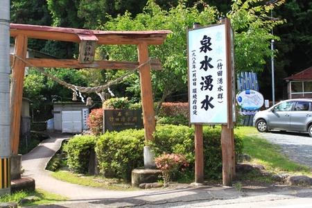 諏訪神社鳥居 (2).JPG