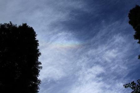逆さ虹.JPG