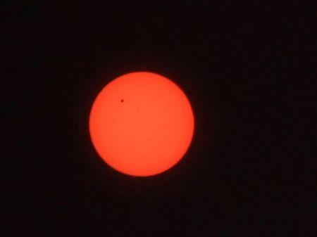 金星の日面通過.JPG