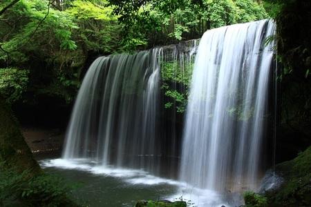 鍋ヶ滝.JPG
