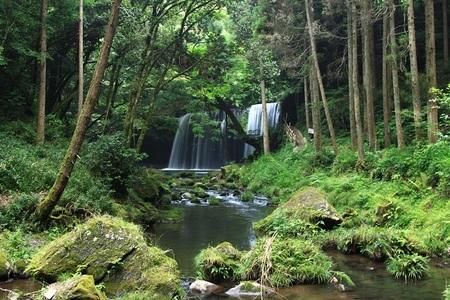 鍋ヶ滝 (2).JPG