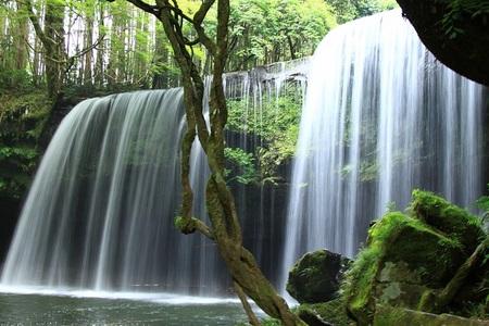 鍋ヶ滝 (4).JPG