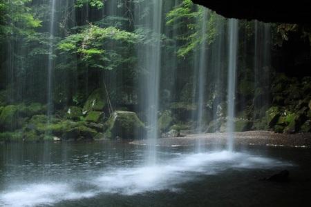 鍋ヶ滝(裏) (2).JPG