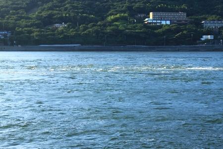 関門海峡 (3).JPG