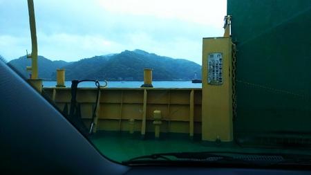 雨の中の大入島.jpg