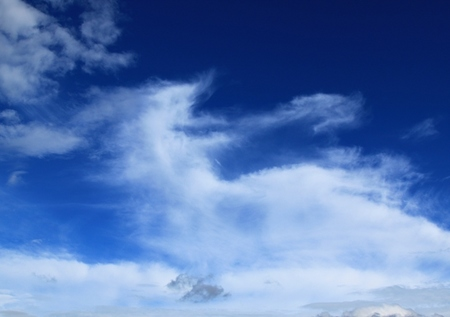 雲.JPG