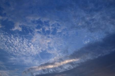 雲たち.JPG