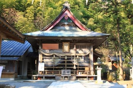 雲八幡宮.JPG