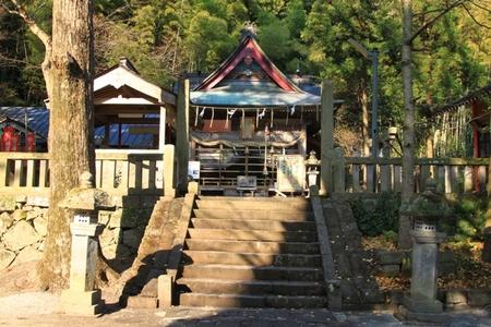 雲八幡宮 (2).JPG