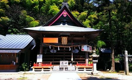 雲八幡神社 (3).jpg