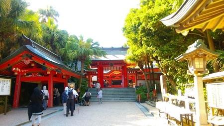 青島神社 (3).jpg