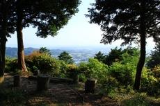高良山(2).JPG