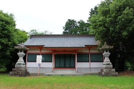 鷹居神社.JPG