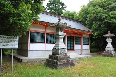 鷹居神社 (3).JPG